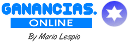 Ganancias Online